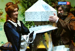 Эфир от 20.12.2013 (10:00)