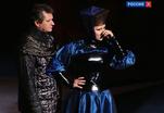 Эфир от 19.12.2013 (23:30)