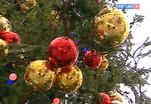 Эфир от 24.12.2013 (15:40)