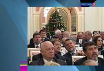 Эфир от 25.12.2013 (15:40)