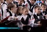 Эфир от 09.01.2014 (10:00)