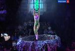 Эфир от 09.01.2014 (19:30)