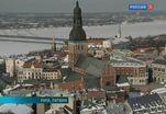 Эфир от 17.01.2014 (15:40)