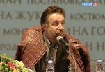 Эфир от 22.01.2014 (23:30)