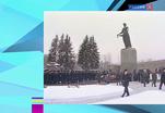 Эфир от 27.01.2014 (10:00)