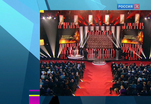 Эфир от 29.01.2014 (23:30)
