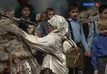 Эфир от 05.02.2014 (15:00)