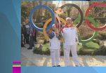Эфир от 07.02.2014 (10:00)