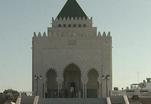 Марокко. Звезда Востока