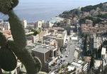 Монако. Дорого и со вкусом