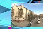 Эфир от 14.03.2014 (10:00)