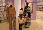 Третьяковская галерея готовит к открытию выставку Александра Головина