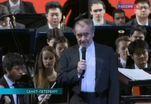 В Петербурге состоялось открытие Года российско-китайских молодежных обменов