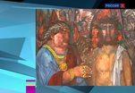Эфир от 22.04.2014 (23:00)