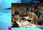 Эфир от 12.05.2014 (15:00)