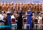 В Саратове стартовал Собиновский музыкальный фестиваль