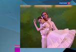 Эфир от 28.05.2014 (10:00)