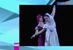 Эфир от 29.05.2014 (10:00)