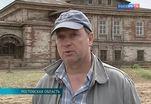 Сергей Урсуляк готовится к съёмкам многосерийного художественного фильма по роману Михаила Шолохова