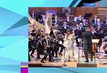 Эфир от 17.06.2014 (10:00)