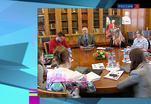 Эфир от 19.06.2014 (15:00)