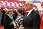 В столице открывается Московский международный кинофестиваль