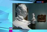 Эфир от 26.06.2014 (19:00)