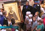 700-летие со дня рождения Сергия Радонежского отметят в Чеченской республике