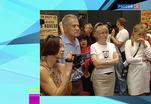 Эфир от 16.07.2014 (23:00)