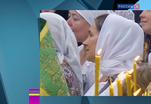 Эфир от 16.07.2014 (19:00)