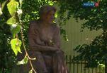 Сегодня исполняется 125 лет со дня рождения Сергея Клычкова