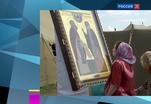Эфир от 17.07.2014 (19:00)