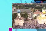 Эфир от 18.07.2014 (19:00)