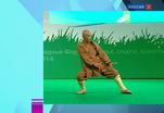 Эфир от 18.08.2014 (10:00)