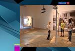 Эфир от 15.08.2014 (23:05)