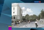 Эфир от 28.08.2014 (10:00)