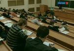 Эфир от 01.09.2014 (15:00)