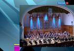 Эфир от 11.09.2014 (23:30)