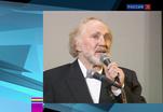 Эфир от 15.09.2014 (10:00)