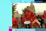 Эфир от 15.09.2014 (15:00)
