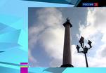 Эфир от 15.09.2014 (19:00)