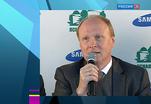 Эфир от 16.09.2014 (15:00)