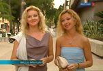 Эфир от 30.09.2014 (23:15)