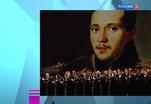 Эфир от 16.10.2014 (10:00)
