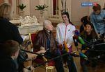 Эфир от 22.10.2014 (10:00)