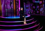 Эфир от 24.10.2014 (10:00)