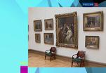 Эфир от 05.11.2014 (15:00)
