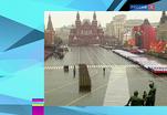 Эфир от 07.11.2014 (15:00)