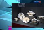 Эфир от 17.11.2014 (10:00)