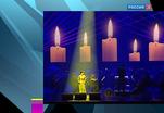 Эфир от 17.11.2014 (15:00)